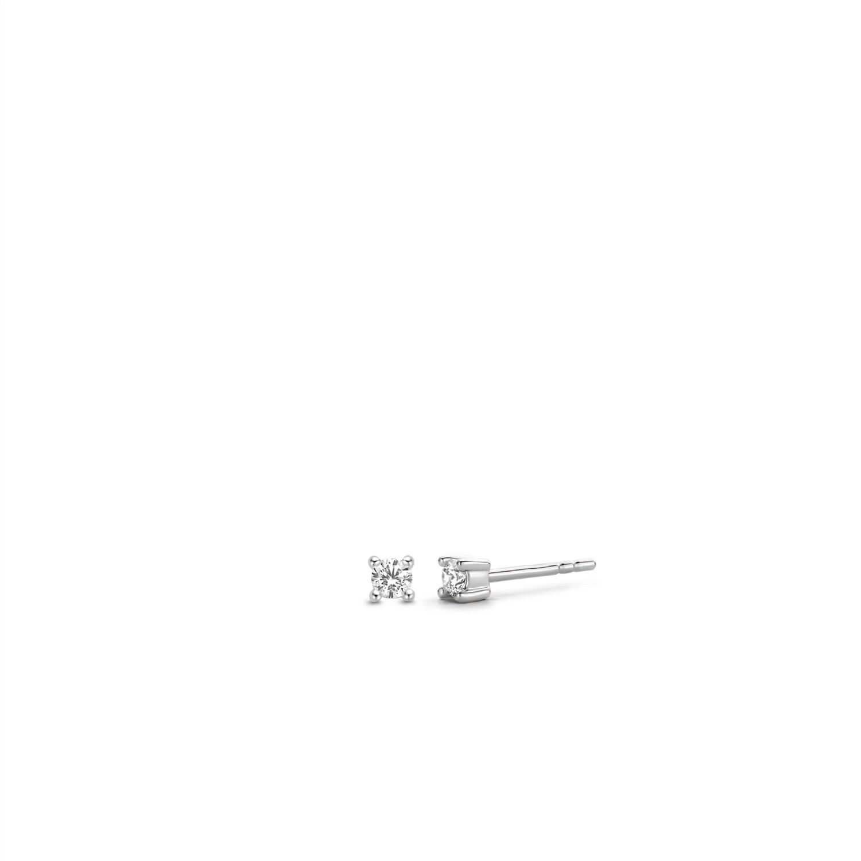 Boucles d'oreilles Ti Sento 7835ZI