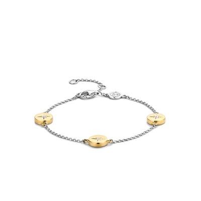Bracelet Ti Sento 2941ZY