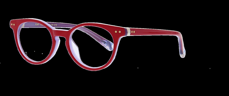 Paprika Tulip 510
