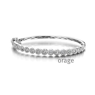 Bracelet Orage AR134