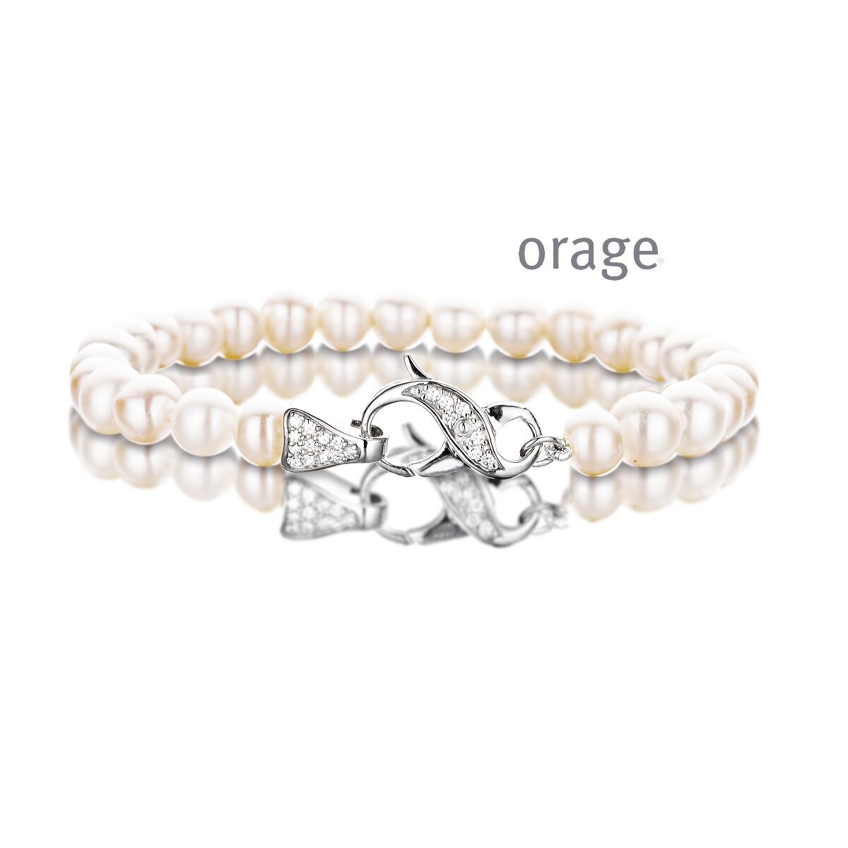 Bracelet Orage AR100
