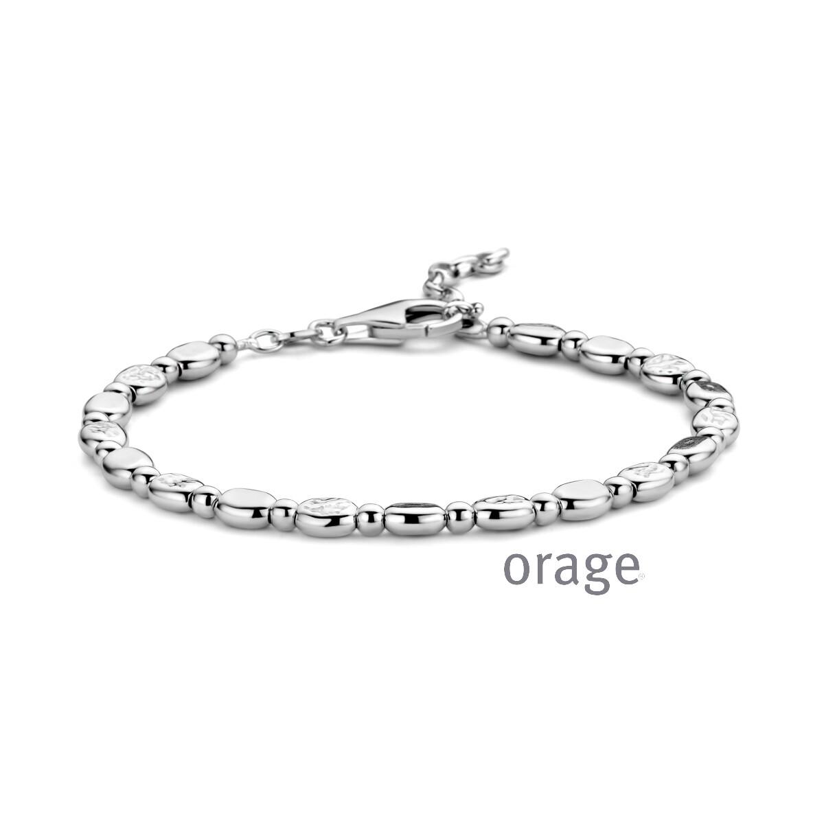 Bracelet Orage AR120