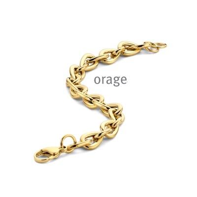 Bracelet Orage AR127