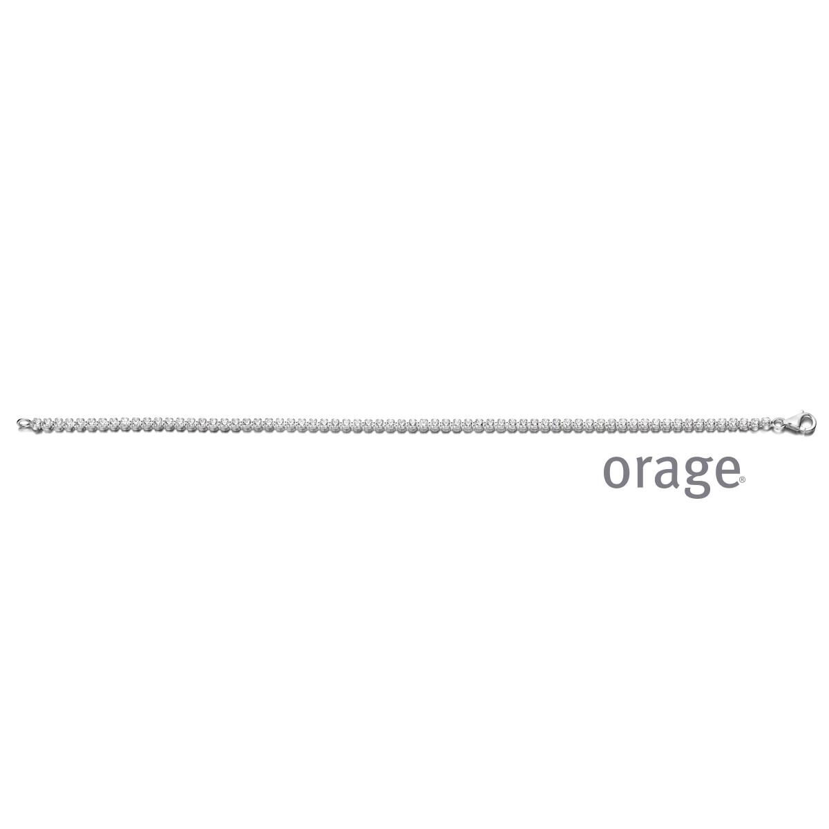 Bracelet Orage AP029