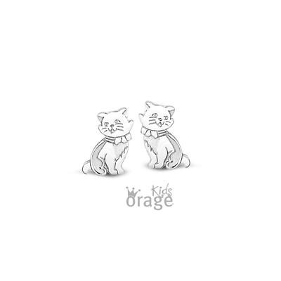 Boucles d'oreilles Orage Kids K1806