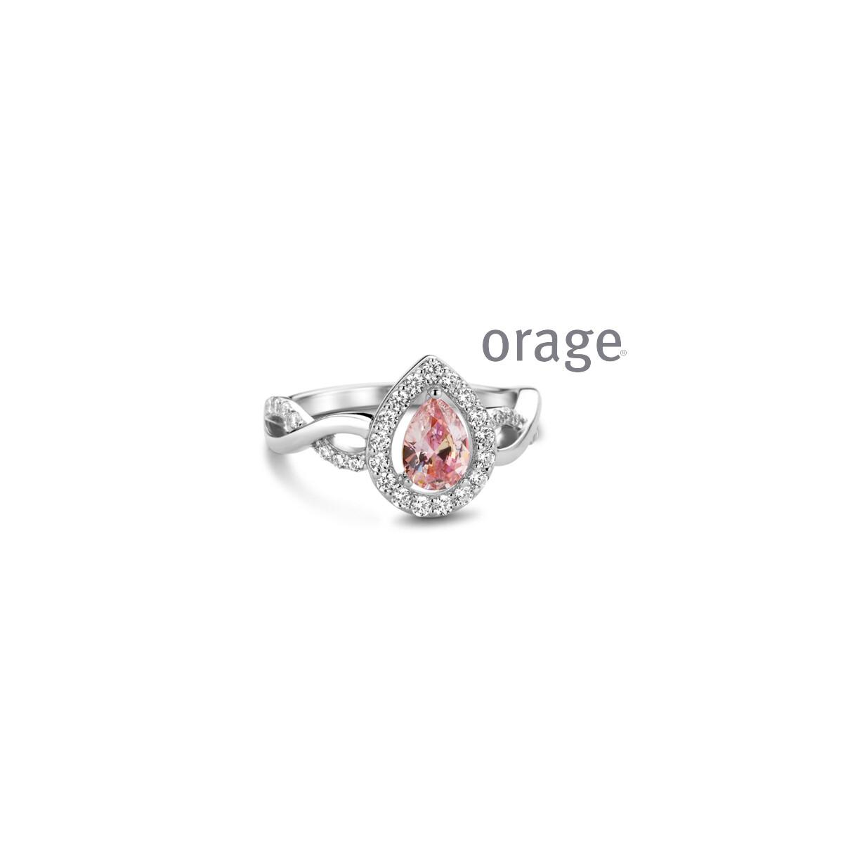 Bague Orage AR024