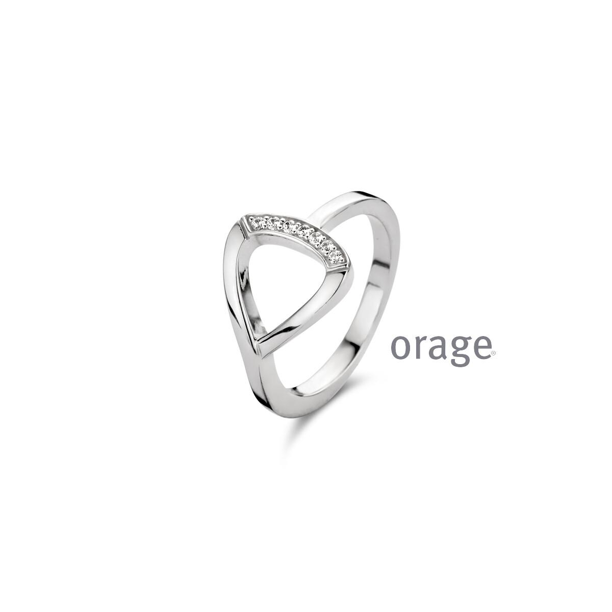 Bague Orage AR038