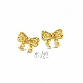 Boucles d'oreilles Orage Kids K1786