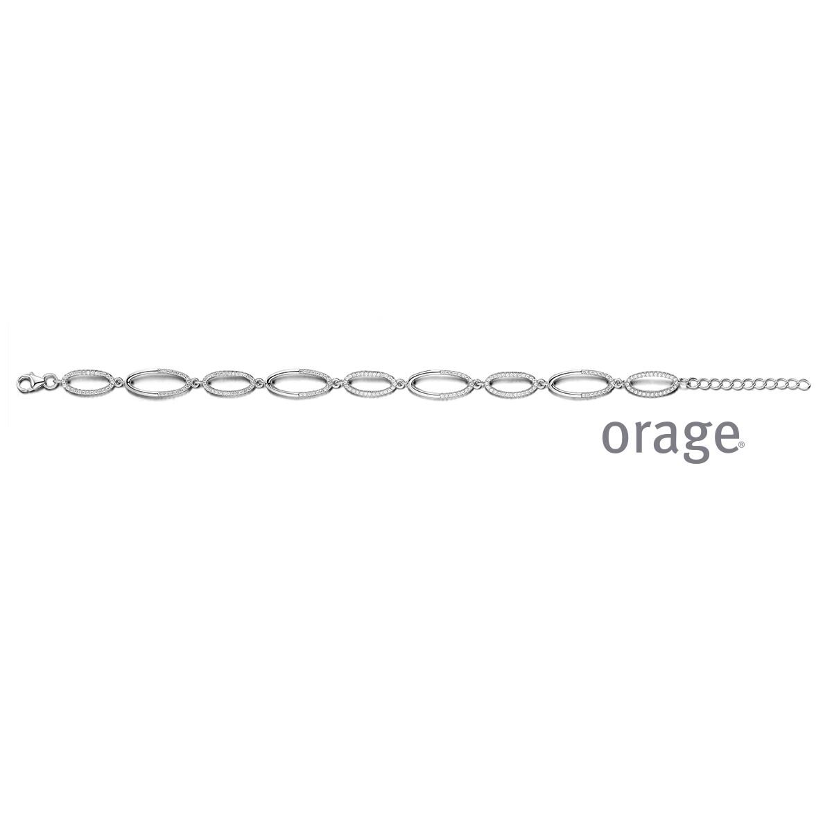 Bracelet Orage AP003