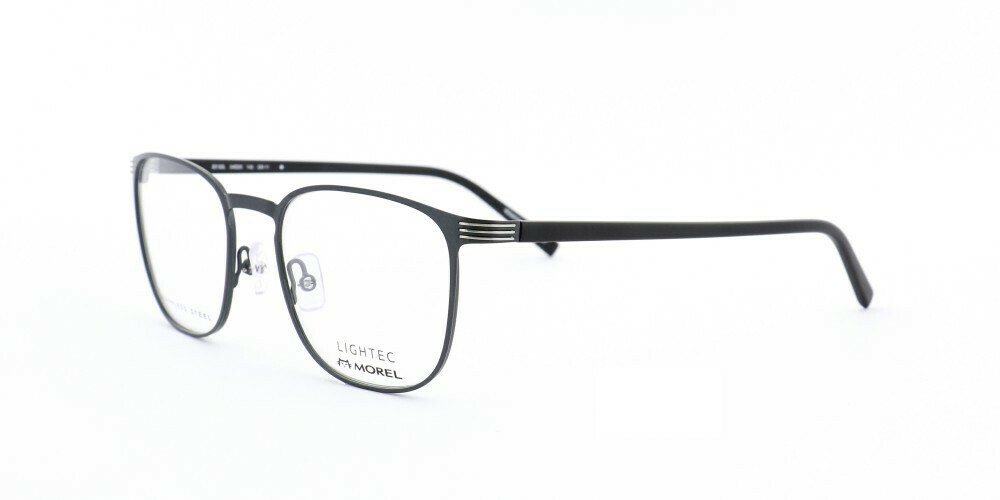 Lightec 30130L GN11