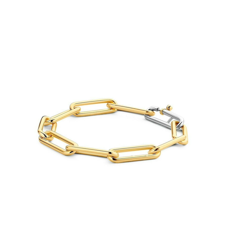 Bracelet Ti Sento 2926SY