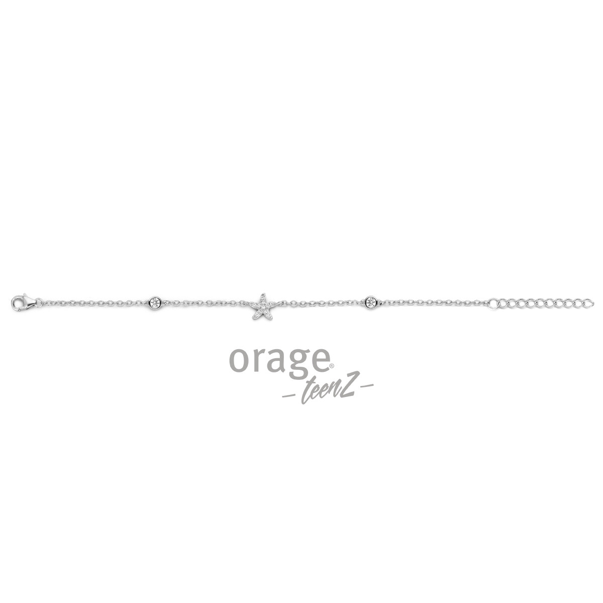Bracelet Orage Kids T318