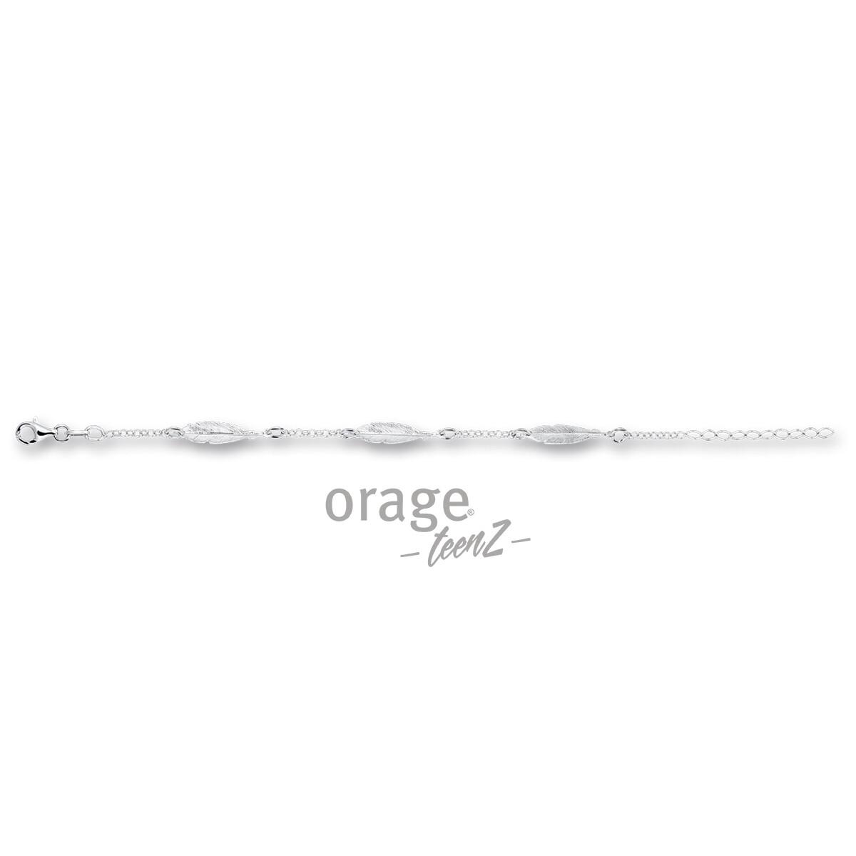 Bracelet Orage Kids T373