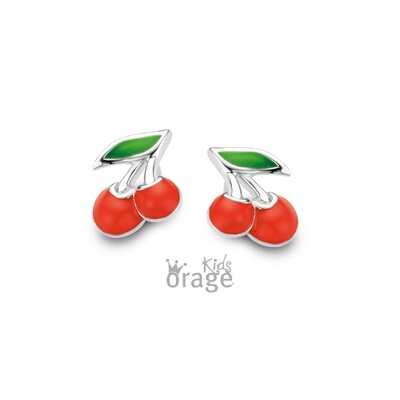 Boucles d'oreilles Orage Kids K1906
