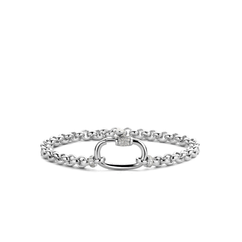 Bracelet Ti Sento 2950ZI