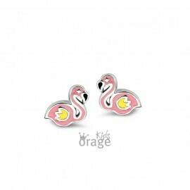 Boucles d'oreilles Orage Kids K1976
