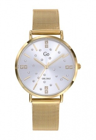 Montre Girl Only 695320
