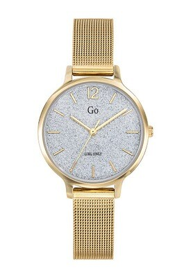Montre Girl Only 695234