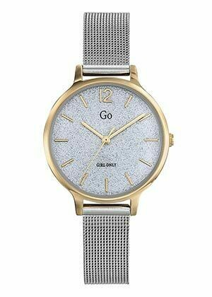 Montre Girl Only 695237