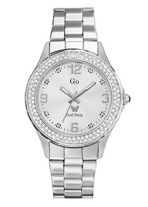 Montre Girl Only 694520