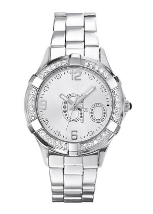 Montre Girl Only 694449