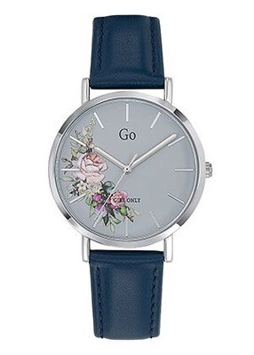 Montre Girl Only 699259
