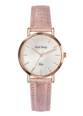 Montre Girl Only 699073
