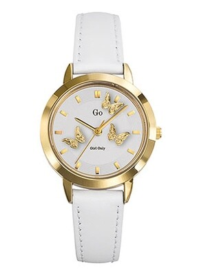 Montre Girl Only 698738