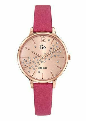 Montre Girl Only 699310