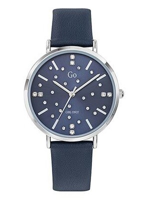 Montre Girl Only 699282