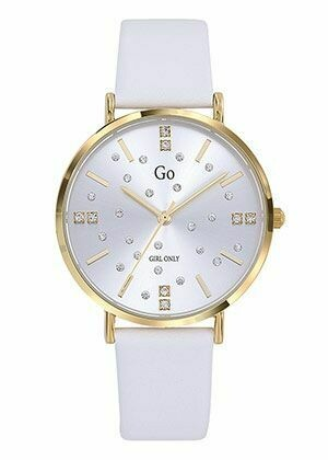 Montre Girl Only 699918