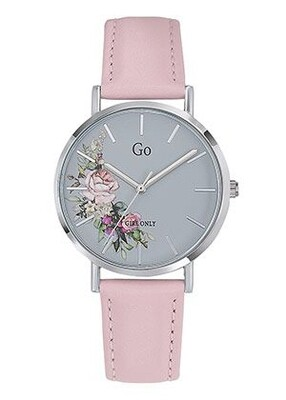 Montre Girl Only 699260