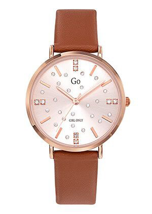 Montre Girl Only 699283