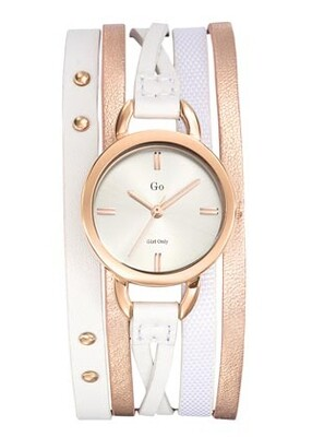 Montre Girl Only 698577