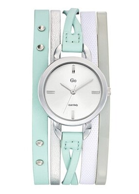 Montre Girl Only 698546