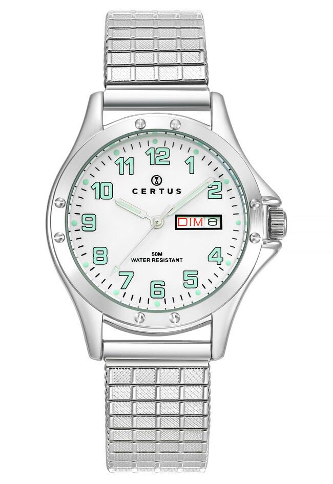 Montre Certus 616476