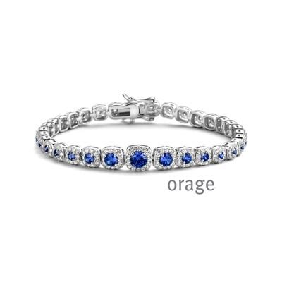 Bracelet Orage AR151