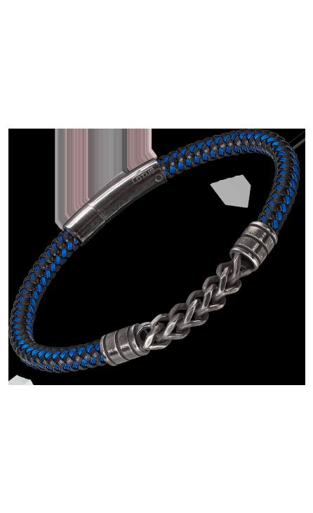 Bracelet Lotus LS2149/2/1