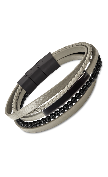 Bracelet Lotus LS2144/2/1
