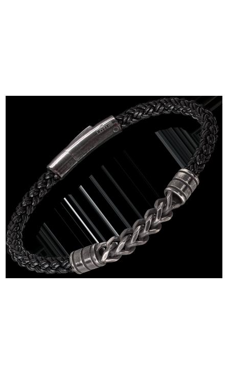 Bracelet Lotus LS2149/2/3