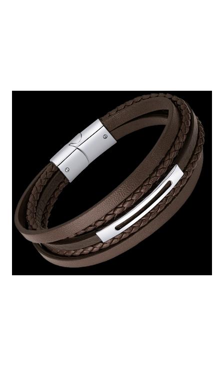 Bracelet Lotus LS2145/2/2