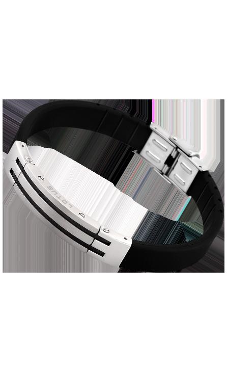 Bracelet Lotus LS1521/2/2