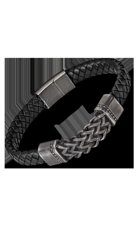 Bracelet Lotus LS2148/2/3