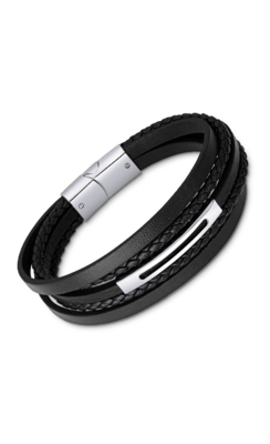 Bracelet Lotus LS2145/2/3