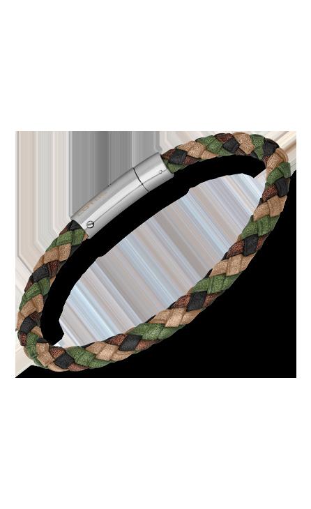 Bracelet Lotus LS2141/2/4