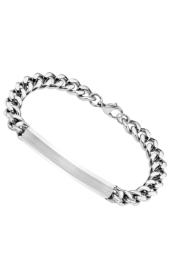 Bracelet Lotus LS1936/2/1