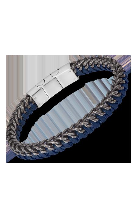 Bracelet Lotus LS2099/2/6