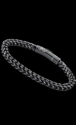 Bracelet Lotus LS2109/2/1
