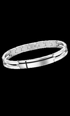 Bracelet Lotus LS1969/2/1