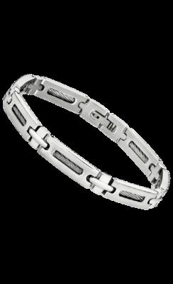 Bracelet Lotus LS1802/2/1